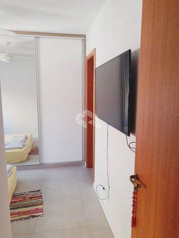 Apartamento à venda com 2 dormitórios em Santana, Porto alegre cod:9939351 - Foto 19
