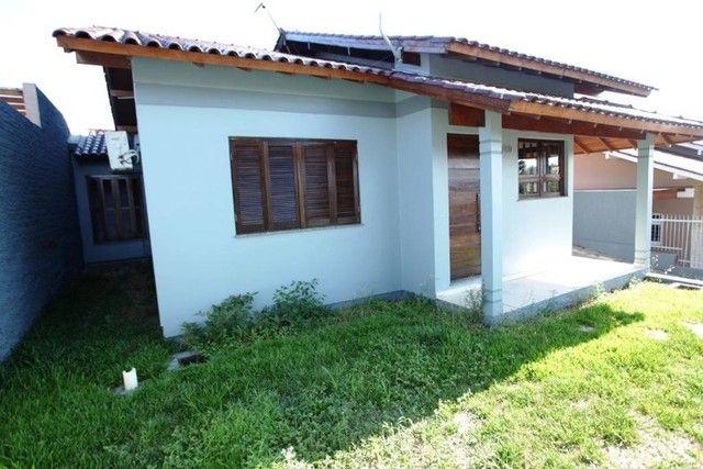 Casa 2 dormitórios, Encosta do Sol, Estância Velha/RS - Foto 2
