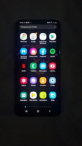 Samsung Galaxy A70  - Foto 2