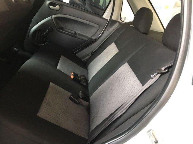 Ford Fiesta Sedan SE 1.6 Rocam (Flex) - Foto 9