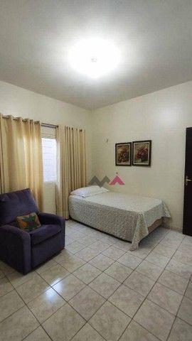Casa com 5 dormitórios à venda, 240 m² por R$ 900.000,00 - Plano Diretor Sul - Palmas/TO - Foto 14