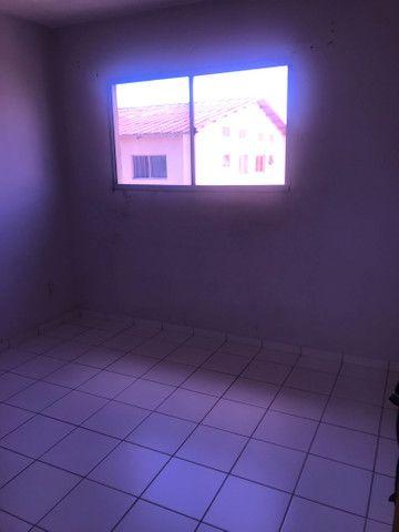 Vendo Apartamento Único Dono - Foto 4