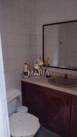 Casa solta á venda em Gravatá/PE com 6 suítes e área de lazer! código:3080 - Foto 15
