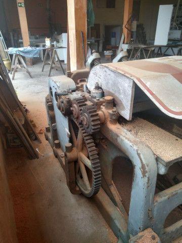 Máquina de Marcenaria Desengrosso - Foto 3