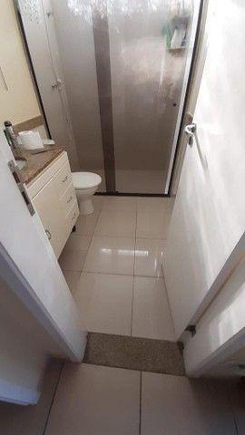 Apartamento 3 quartos Monte Castelo - Volta Redonda  - Foto 10