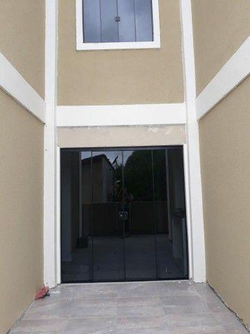 Apartamento bairro Contorno em OFERTA - Foto 3