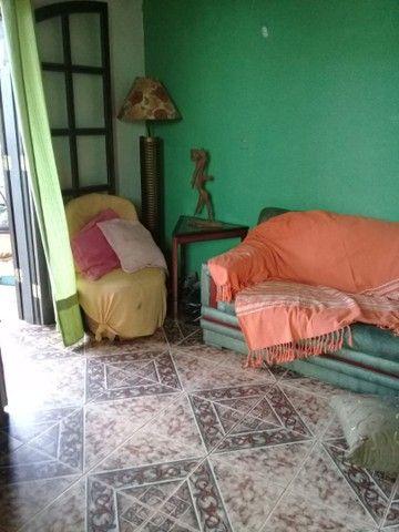 Casa em Itacuruçá ( Castelinho) - Foto 6