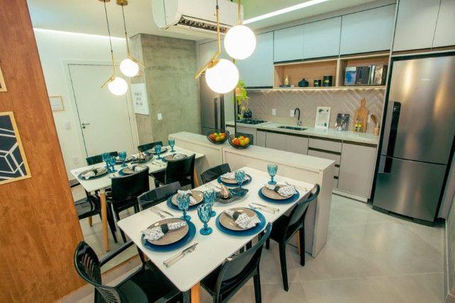 Vilaggio Giardinni - Venha morar aqui! - Foto 4