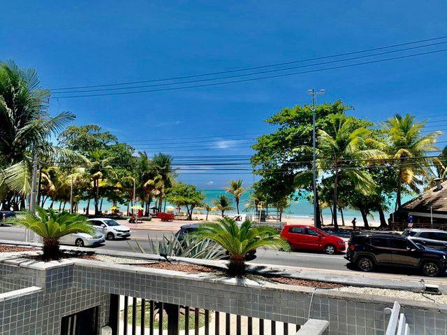 Ótimo Beira Mar  - Foto 2