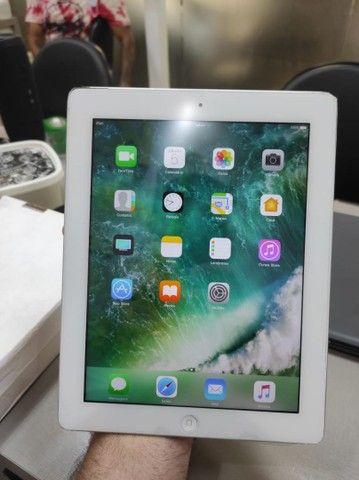 iPad geração 4 ORIGINAL  - Foto 5