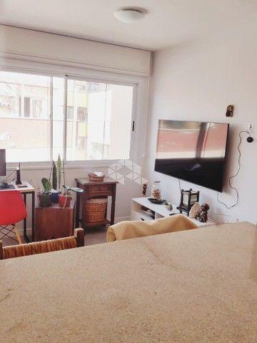 Apartamento à venda com 2 dormitórios em Santana, Porto alegre cod:9939351 - Foto 11