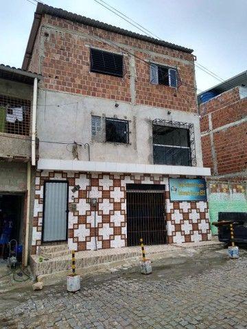 Vendo prédio em Rio doce 700 mil ao da Vila olímpica próximo a faculdade aceito proposta