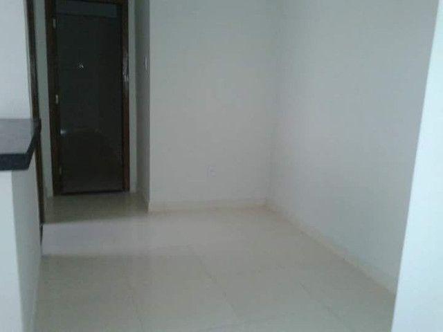 Aluga-se Casa de 3 quartos - Foto 14