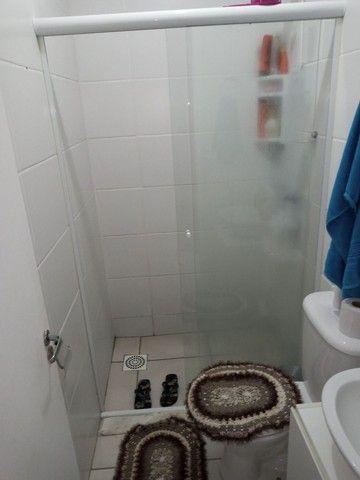 *Casa para alugar Campo belo residencial - Foto 4
