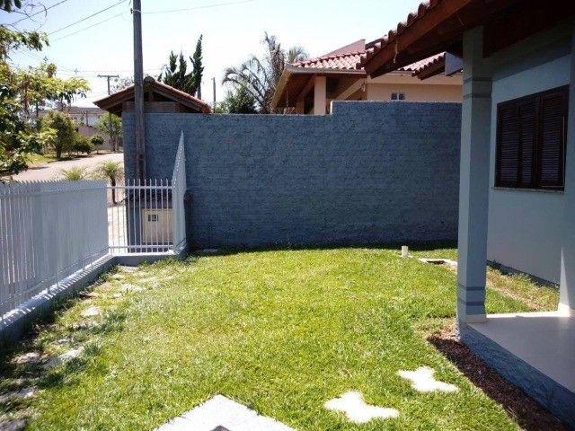 Casa 2 dormitórios, Encosta do Sol, Estância Velha/RS - Foto 3