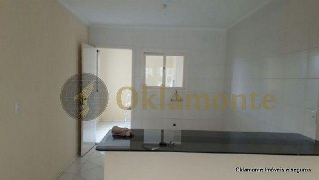 Apartamento de 2 dormitórios em Cachoieirnha - Foto 5