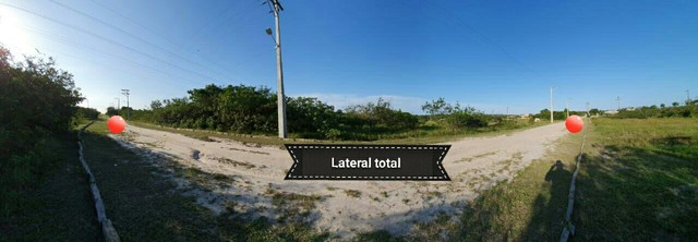 Terreno/Chácara 4451.53m2 - Cabo Frio R$120.000,00 - Foto 4