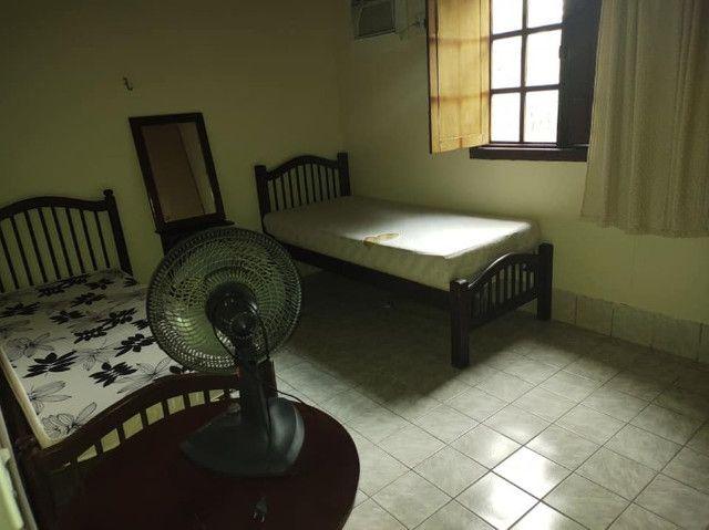 A Hora é Agora de Ter Sua em Casa de  Condomínio Em Gravatá !! - Foto 7