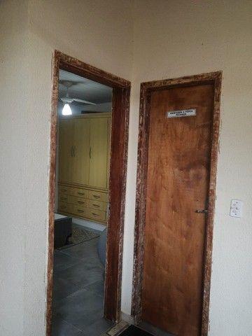 Casa em Campo Grande - Excelente localização - Foto 10