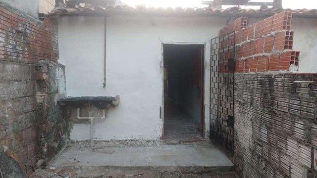 Alugo casa em Local Comercial - Foto 6