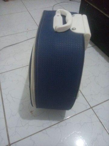 Bolsa para BB - Foto 4