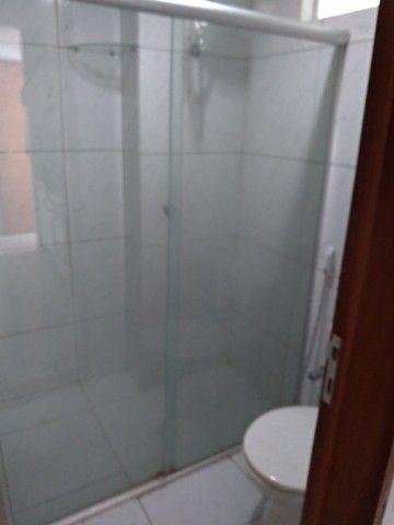 Alugo Apartamento Mobiliado em Tambaú  - Foto 14