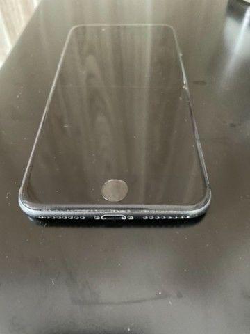 iPhone 8 Plus, 256GB - Foto 5