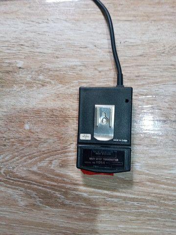 Wireless one Nady sistem guitara - Foto 2