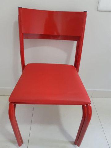 Cadeiras Tok & Stok