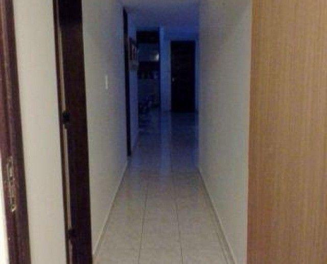 Apartamento no Bessa com 03 suítes, varanda e piscina. Pronto para morar!!!  - Foto 11