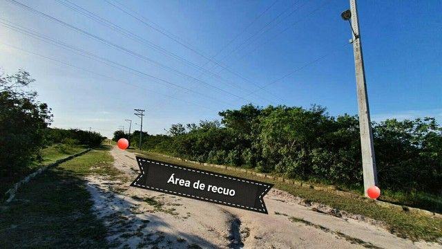 Terreno/Chácara 4451.53m2 - Cabo Frio R$120.000,00 - Foto 5