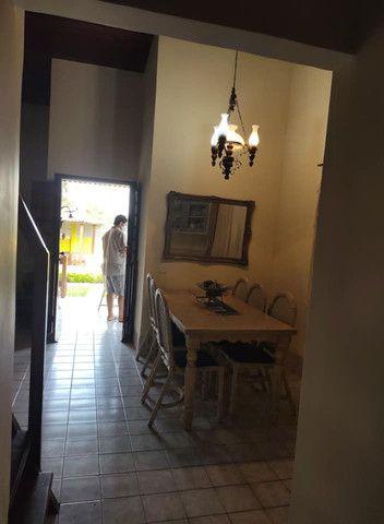 A Hora é Agora de Ter Sua em Casa de  Condomínio Em Gravatá !! - Foto 2