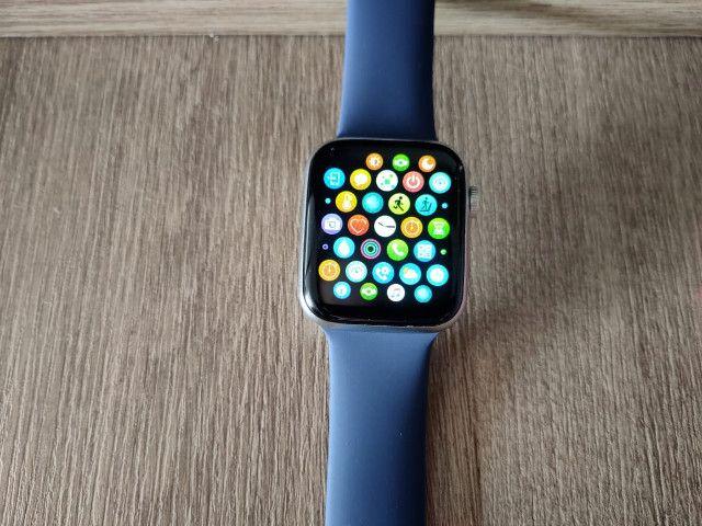 Smartwatch HW22 - Foto 3
