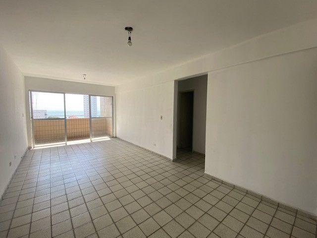 Apartamento em Casa Caiada, 105m2, 3 quartos sendo 1 suíte - Foto 2