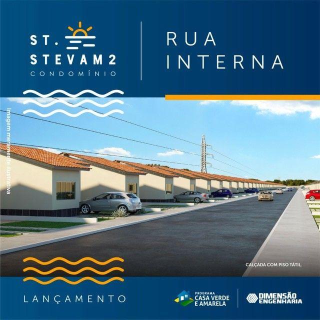 ERL...CONDOMINIO ST STEVAM 2  - Foto 2