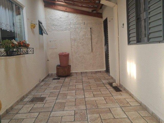 Casa em Campo Grande - Excelente localização - Foto 12