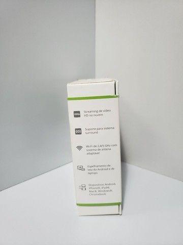 Chromecast - Foto 3