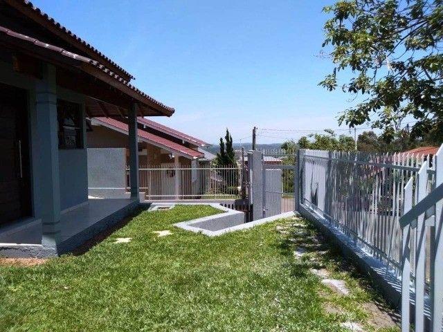Casa 2 dormitórios, Encosta do Sol, Estância Velha/RS - Foto 5