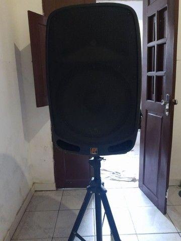 Vendas de equipamentos de som - Foto 2