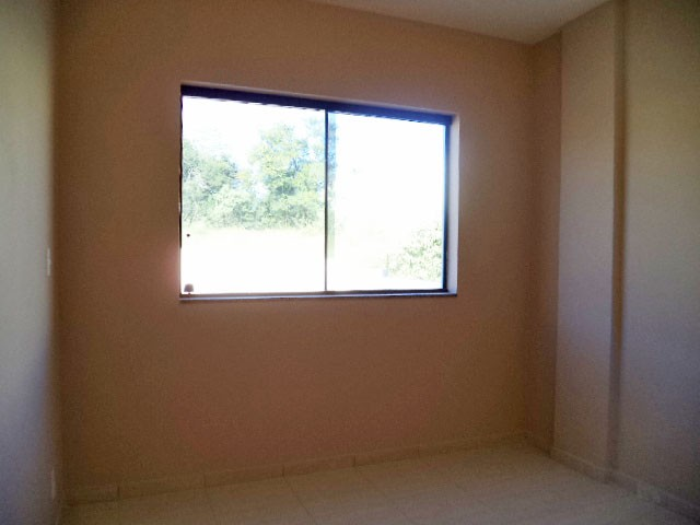 Apartamento para aluguel, 3 quartos, 1 vaga, SAO JOSE - São Sebastião do Oeste/MG - Foto 3