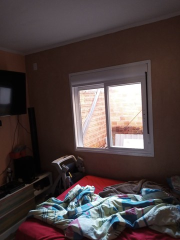 *Casa para alugar Campo belo residencial - Foto 6