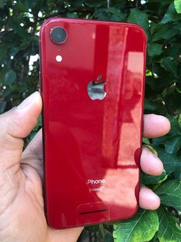 iPhones seminovos com os melhores preços da cidade. - Foto 4