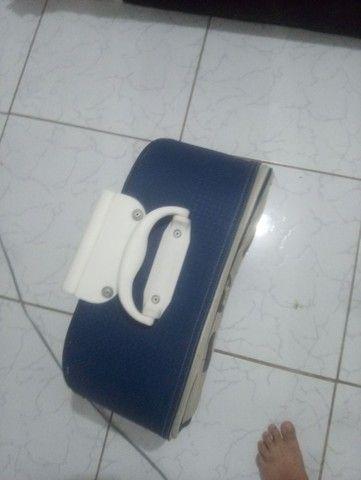 Bolsa para BB - Foto 2