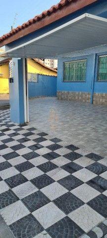 Bela Casa Térrea - Cubatão - Foto 10