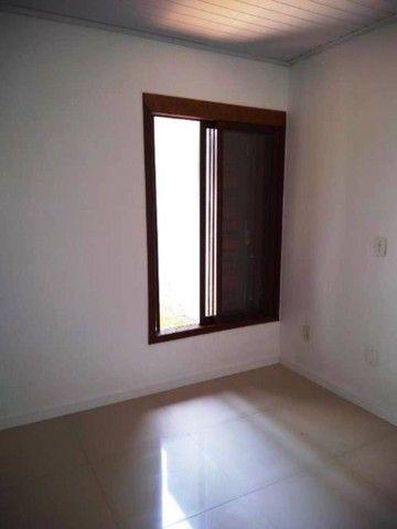 Casa 2 dormitórios, Encosta do Sol, Estância Velha/RS - Foto 12