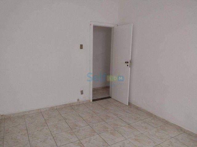Apartamento com 2 dormitórios para alugar, 80 m² - Icaraí - Niterói/RJ - Foto 7