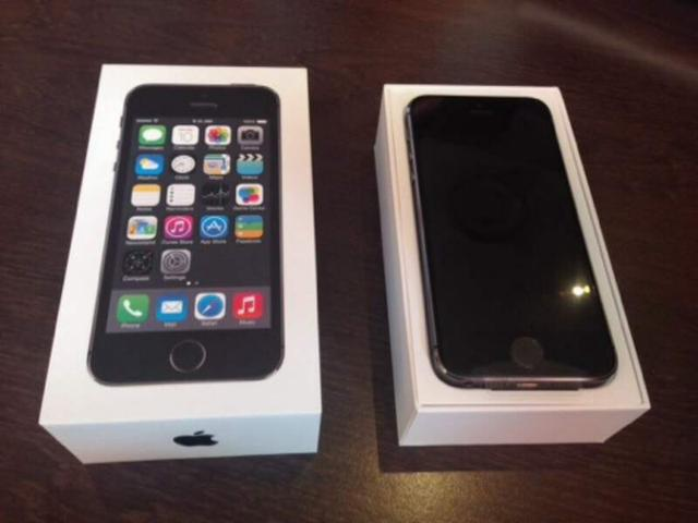 Iphone 6s pouco uso