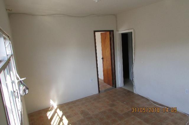 Casa com 340m² de área construída, Aceito financiamento Bancário! - Foto 18