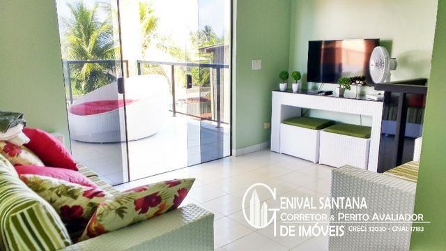 Oportunidade Casa 450 Mil - Cabo - Praia Enseadas! - Foto 12