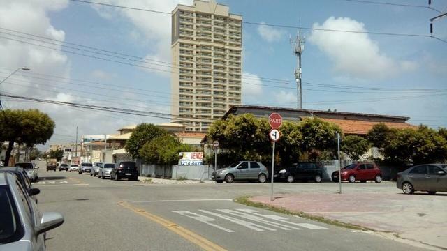 A esquina na Parquelândia - Foto 3